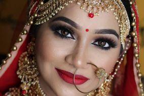 Glam Den Deepika