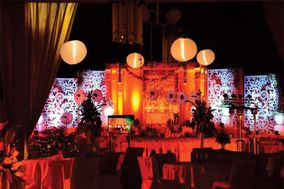 Aaradhya Events & Marketing