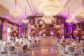 Elegant Events & Hospitality