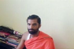 Astrology Specialist Bhirgunandninadi