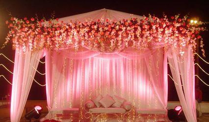 RED Carpet Wedding Planner, Mumbai