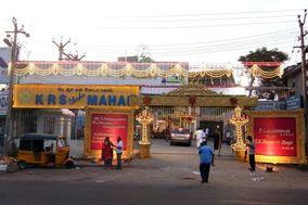 KRS Choda Mahal