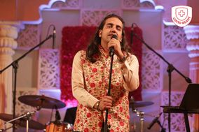 Soulful Raaga by Ankit Batra