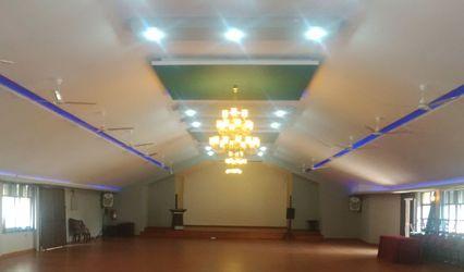 Elim Resorts
