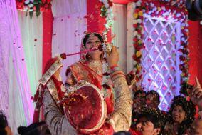 HD Capture Studio & Wedding Planner