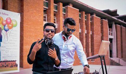 DJ Arif Mafia