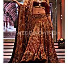 Saree Sangam