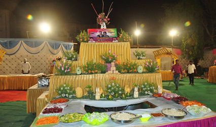 Himalay Caterers