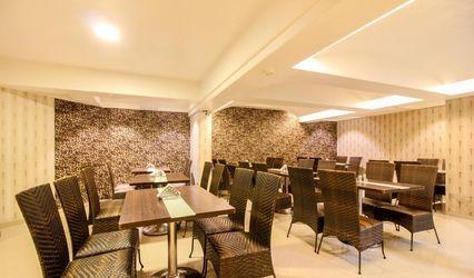 Savoy Suites, Mumbai