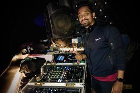 DJ James John, Bardez