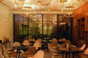 Design Hotel Chennai By jüSTa, Chennai