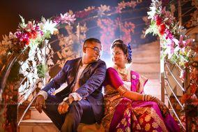Nilanjan Chatterjee Photography