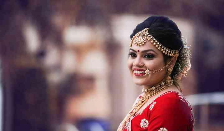 Piyush Rana Films
