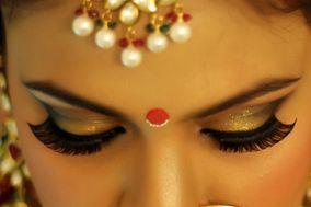 Sangeetadev's Makeup House