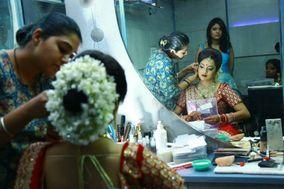 Kay2's Beauty Salon
