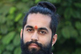 Sahil Astrologer