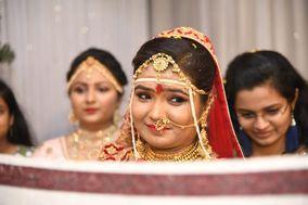 Shree Ganesh Digital Photography