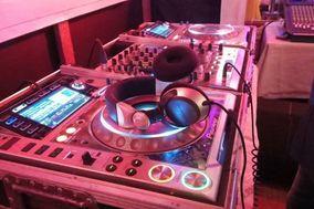 DJ Vicky