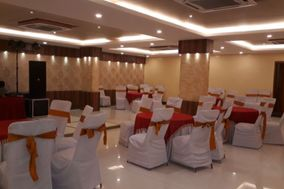 Hotel Ganges Grand