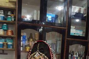 Savita Beauty Parlour