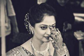 Rupesh Jadhav Photography