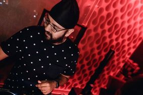 DJ Sukhi