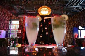 50ml Bar & Lounge
