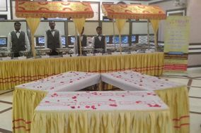 Trimurti Caterers Mazgaon