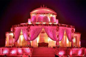 Shree Events & Decorators, Shukrawar Peth