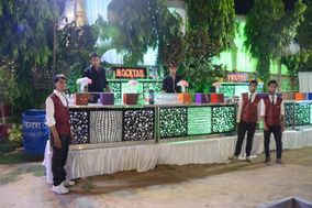 Fresh Food's Caterers, Lucknow
