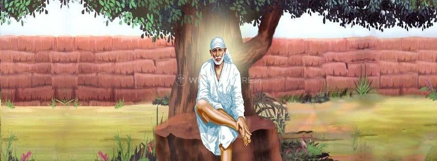 Sai Baba Astrology Services