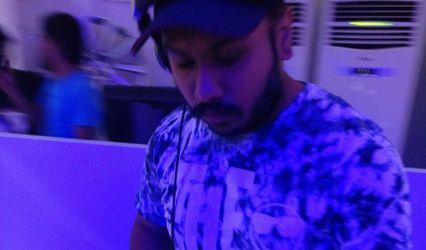 DJ Guri 1