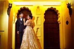 Nitant Sabharwal Photography & Cinematography