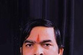 Rohit Astrologer, Chandigarh