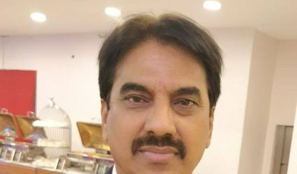 PT. Ashok Gautam