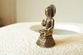Sri Chakra Collections