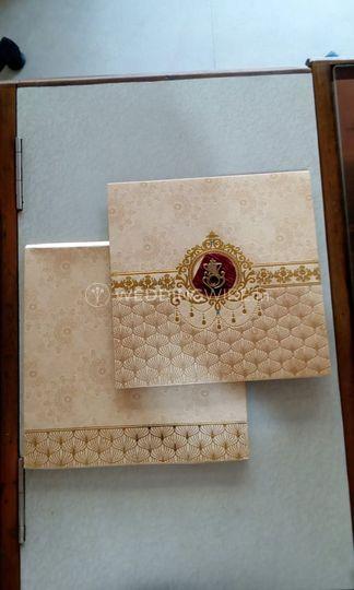 Aavkar Cards