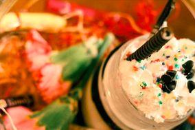 Bake Me Away