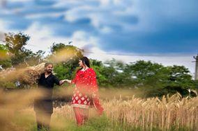 Riddhi Photography