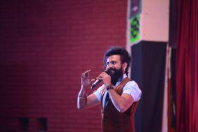 RJ Himanshu Jain, Udaipur