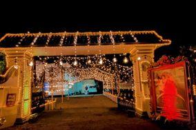 Cart Kerala Events