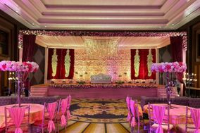Imperial Event & Wedding Planner