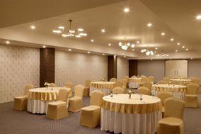 Click Hotels, Jaipur