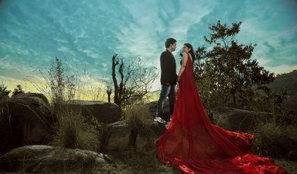 My Wedding Fairy