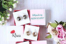 Rhea Jewelry