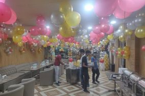 Prabhu Restaurant