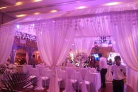 New Pindi Tent & Caterers
