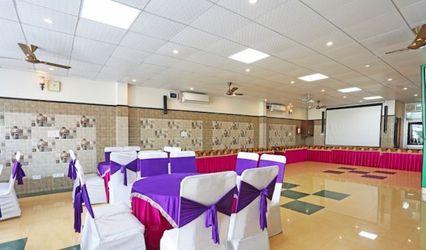 Hotel Shobha Palace Guest House