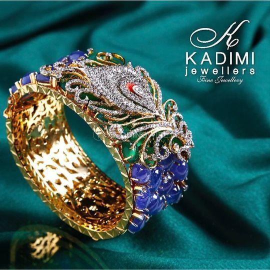 Kadimi Jewellers