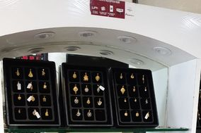 Vimal Jewellers, Panchkula
